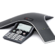 polycom soundstation-ip-7000, big ocean telephone